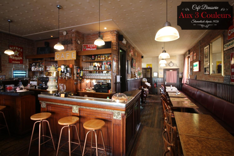 brasserie-restaurant-colmar-aux3couleurs-017