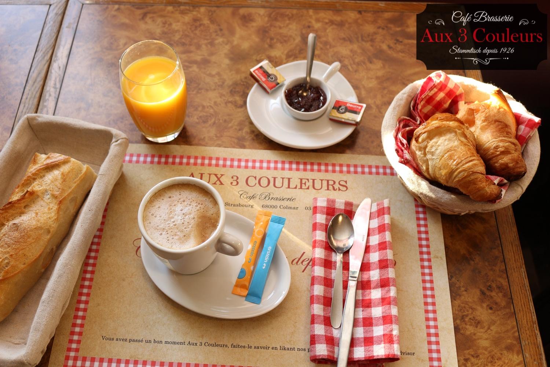 petit-dejeuner-colmar-aux3couleurs-034