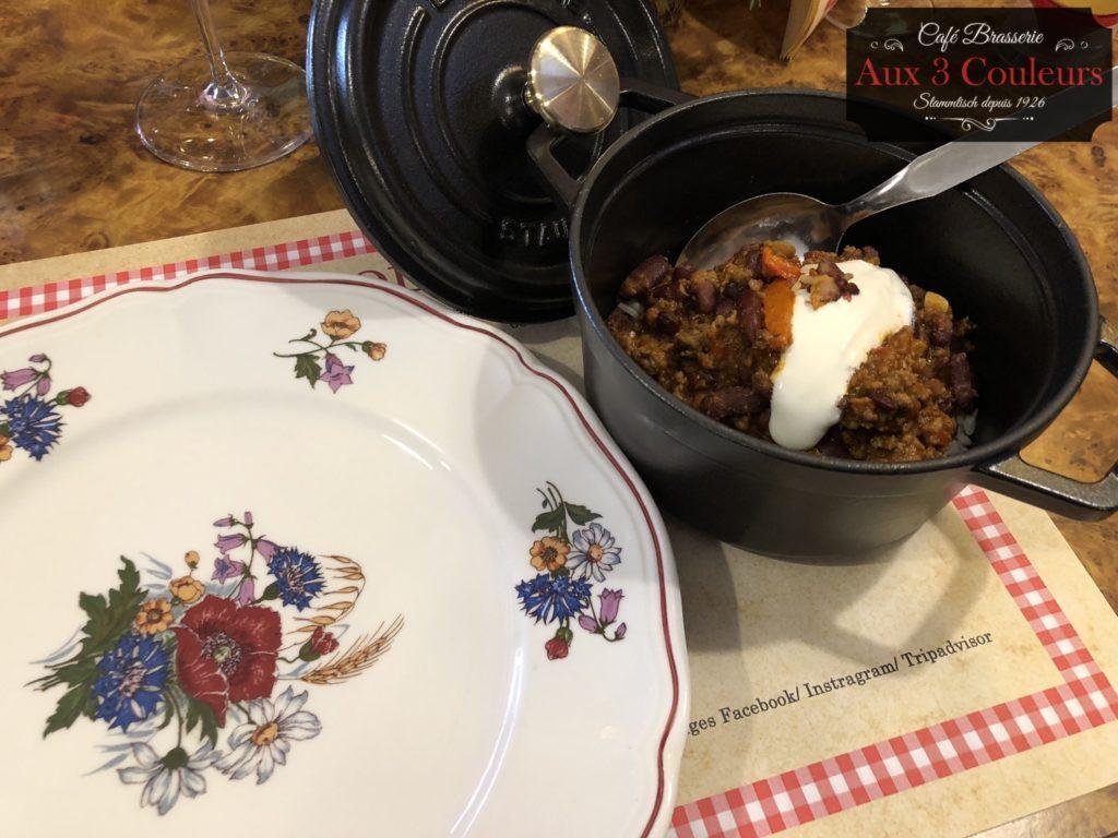 brasserie-restaurant-marmites-dejeuner-colmar-002