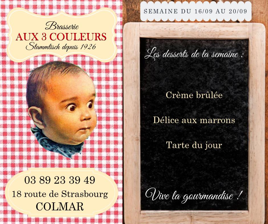 desserts-semaine-brasserie-colmar